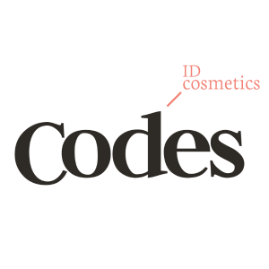 Codes ID Cosmetics