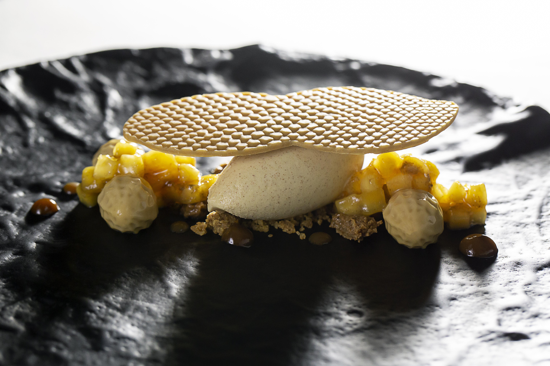 LASARTE_cacahuete, tamarindo, platano y mantequilla totada_06716