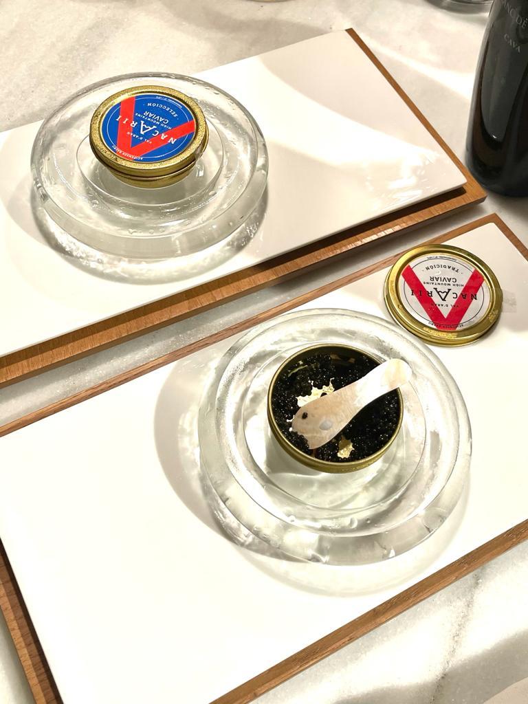LS Cata Caviar Nacarii y Sumarroca_4