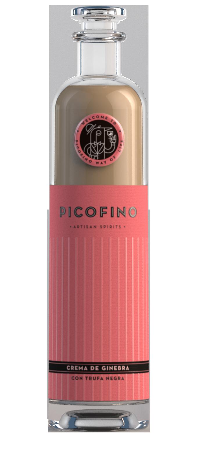 Picofino_2