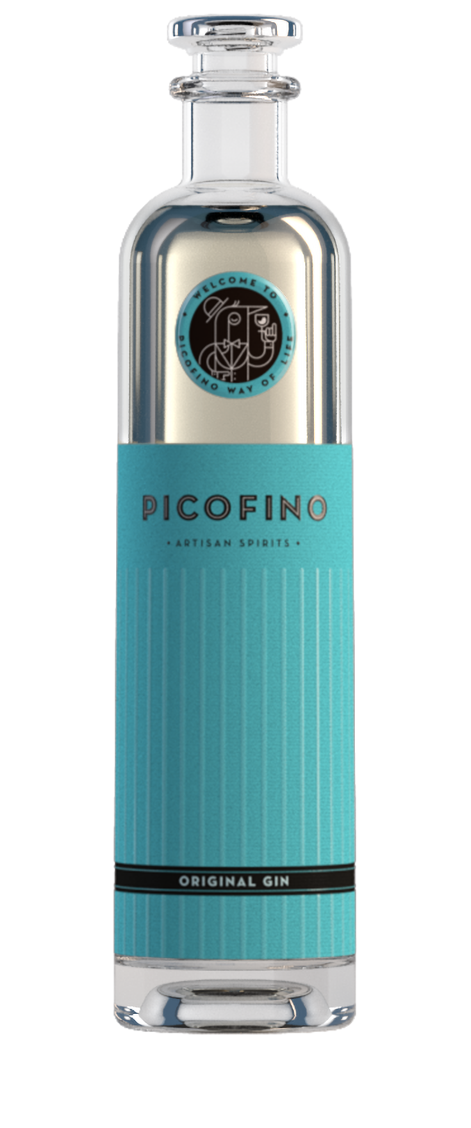 Picofino_4