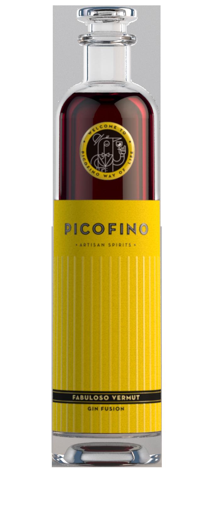 Picofino_9
